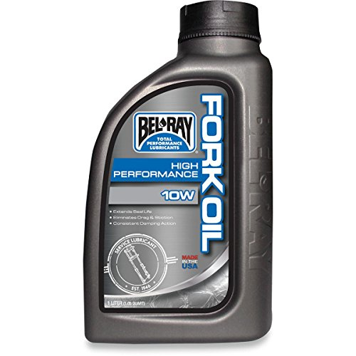 Top 10 Belray Fork Oil – Powersports Parts