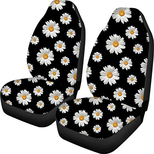 Top 10 Flower Seat Covers – Automotive Seat Cover Accessories