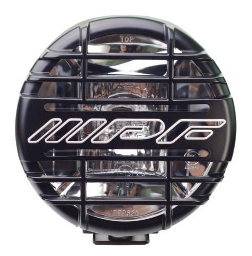 Top 9 IPF Off Road Lights – Automotive Driving, Fog & Spot Light Assemblies