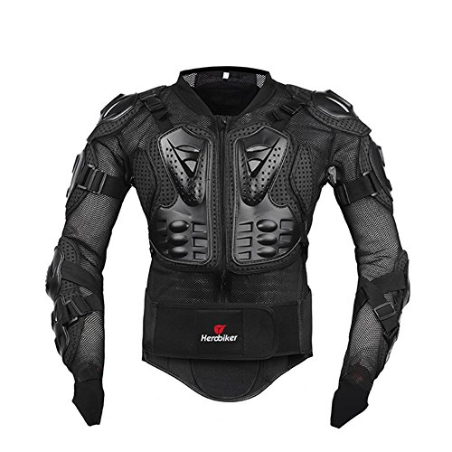 Top 10 Boys Motorcycle Jacket – Powersports Protective Jackets