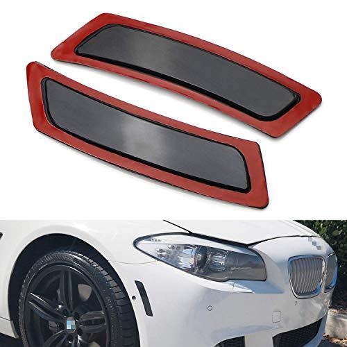 Top 9 F10 Side Marker – Automotive Side Marker Light Assemblies