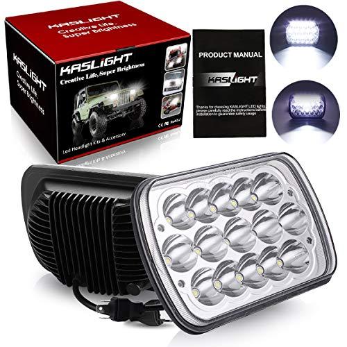 Top 10 96 Jeep Cherokee Headlights – Automotive Headlight Assemblies