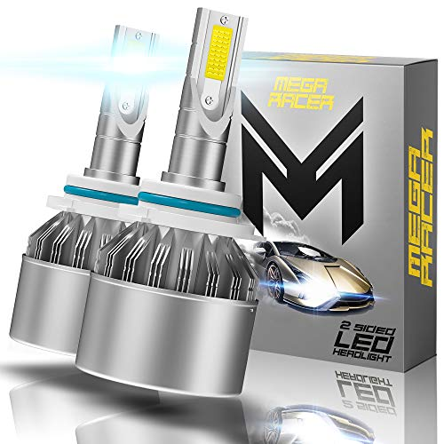 Top 10 Delanteros Grand Cherokee 2012 Leds – Automotive Headlight Bulbs