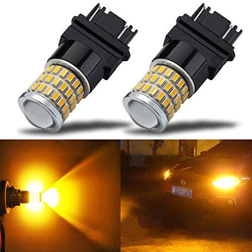 Top 10 Turn Signal Bulb LED – Automotive Turn Signal Lights