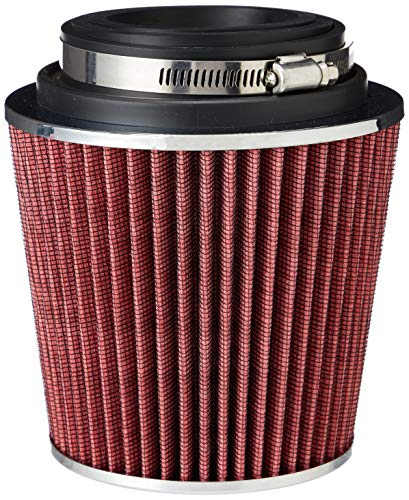 Top 10 Cone Air Filter – Automotive Replacement Air Filters