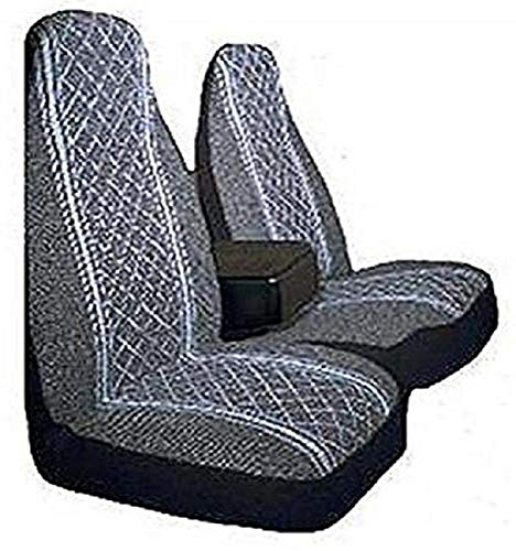 Top 10 60/40 Bench Seat Covers for Trucks – Automotive Seat Cover Accessories