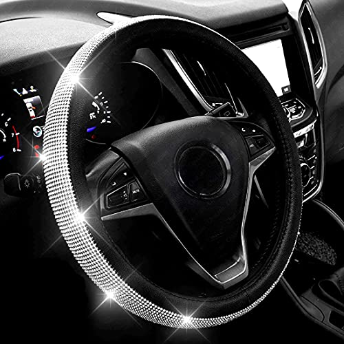 Top 10 Chevy Impala Accessories 2006 – Steering Wheel Accessories