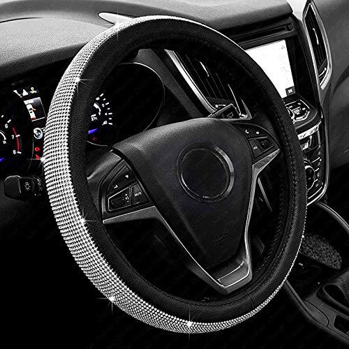 Top 10 2017 Infiniti Qx70 Accessories – Steering Wheel Accessories