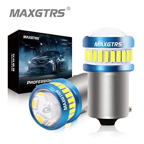 Top 10 Luz De Freno – Automotive Turn Signal Bulbs