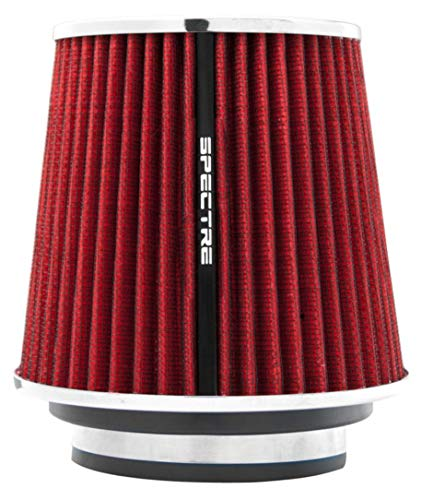 Top 9 Conical Air Filter – Automotive Replacement Air Filters