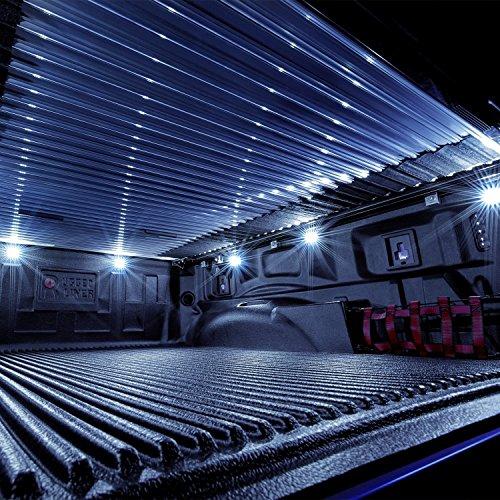 Top 10 Lumen Truck Bed Lights – Automotive Neon Accent Lights